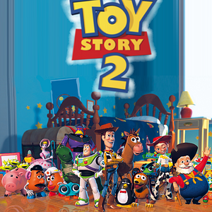 Toy_Story_2_(1999)_Fanmade_Movie_Poster.png
