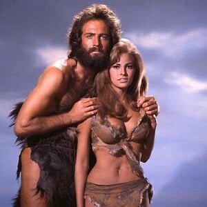 ONE MILL BC.jpg