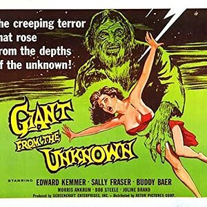 1958-Giant from the Unknown-poster.jpg