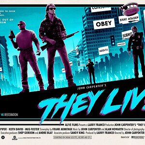 1988-theylive-poster.jpg