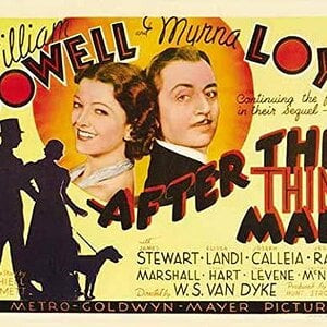 1936-After the Thin Man-poster.jpg