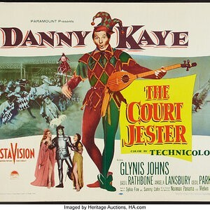 1955-The Court Jester-poster.jpg