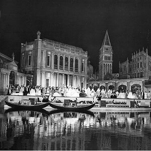 A_Night_in_Venice_1953.jpg