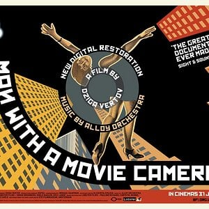 1929-Man With a Movie Camera-poster.jpg