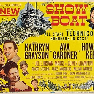 1951-Show Boat-poster.jpg