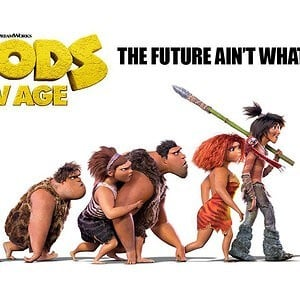 2020-Croods New Age-poster.jpg