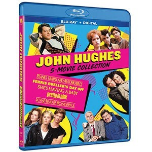John Hughes five movie collection-image.jpg