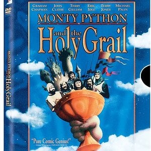 Monty Python and the Holy Grail.jpg