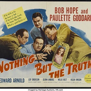 1941-Nothing But the Truth-poster.jpg