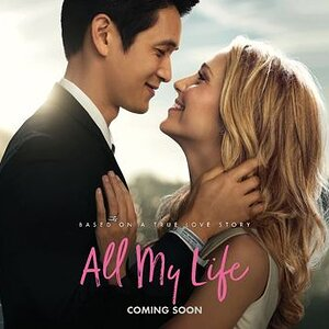 2020-All My Life-poster.JPG