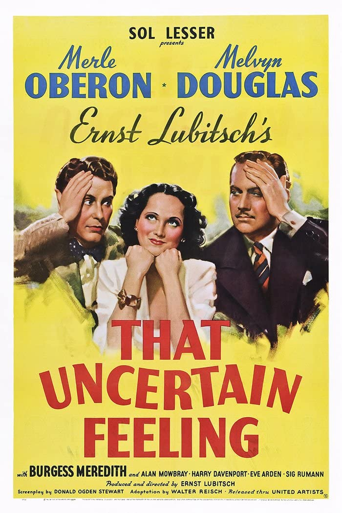 1941-That Uncertain Feeling-poster_.jpg