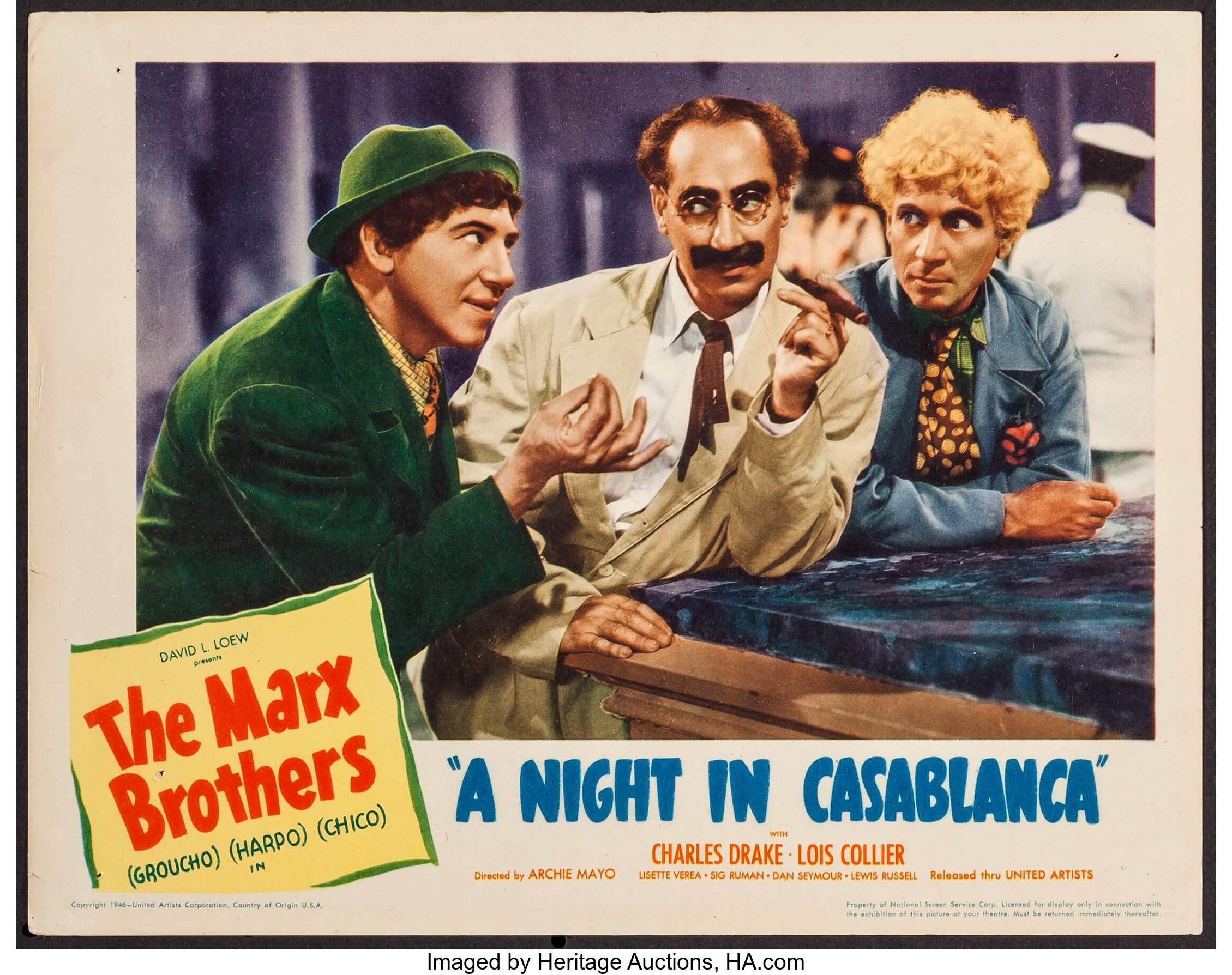 1946-A Night in Casablanca-poster.jpg