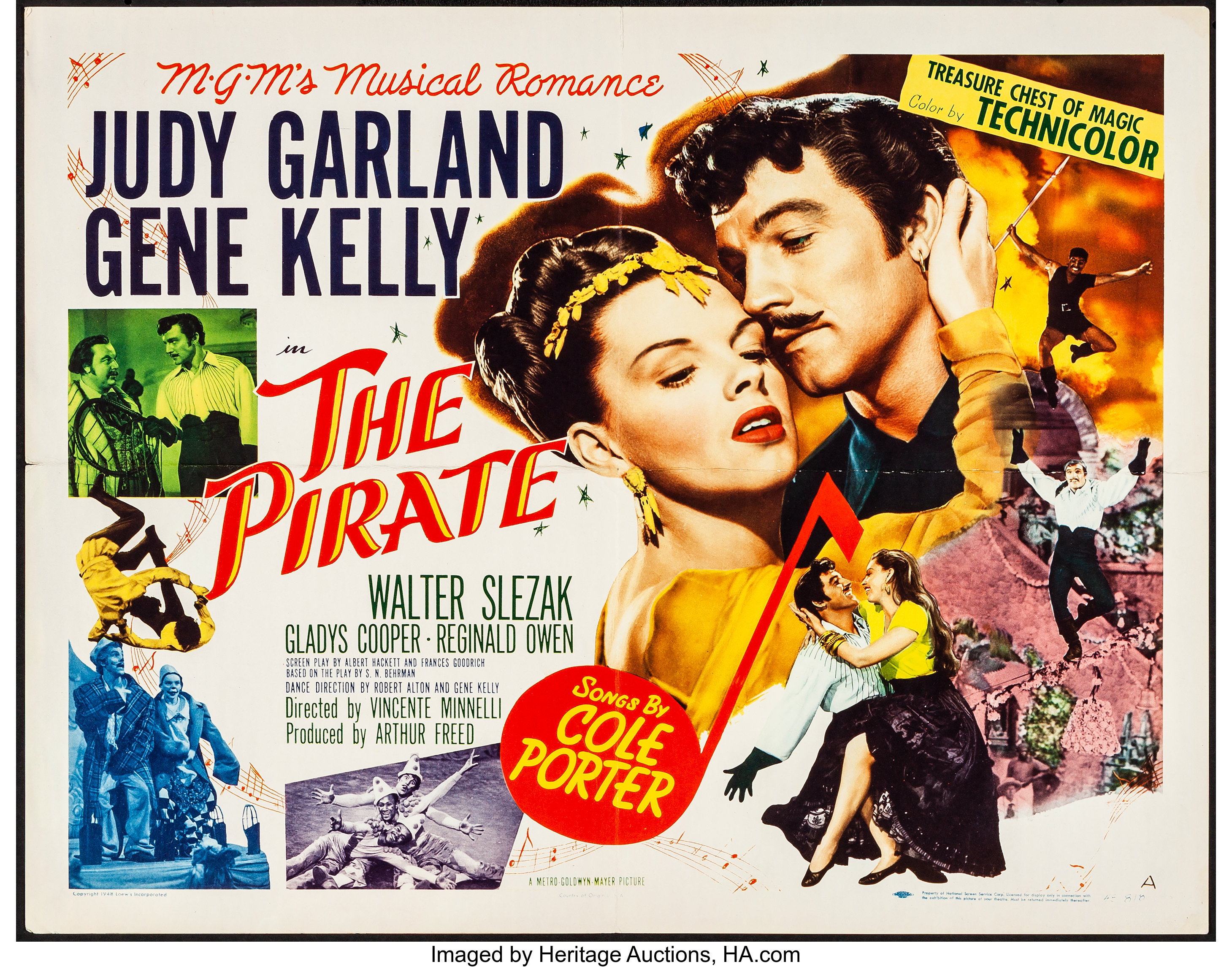 1948-The Pirate-poster.jpg