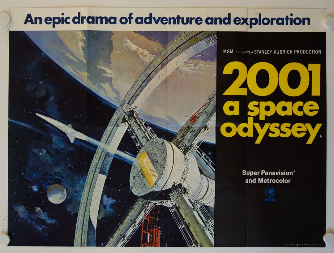 1968-2001-a-space-odyssey-poster