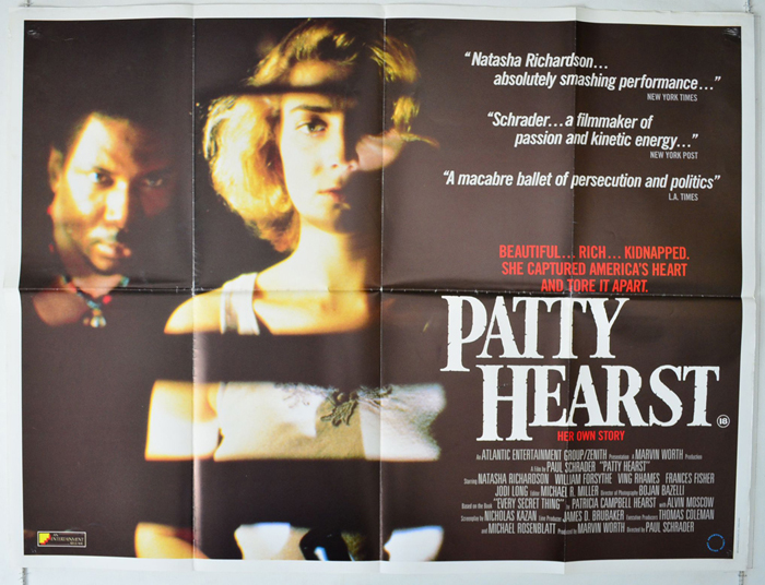 1988-patty-hearst-poster.jpg