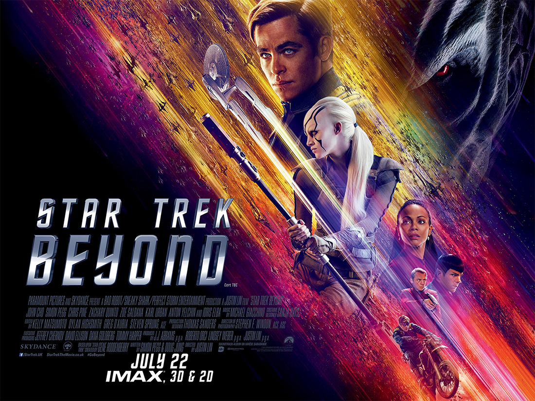 Weekly RoundUp 11-1-2016 • Home Theater Forum