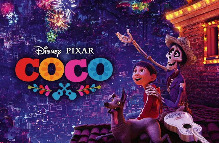 2017-Coco-poster | Home Theater Forum