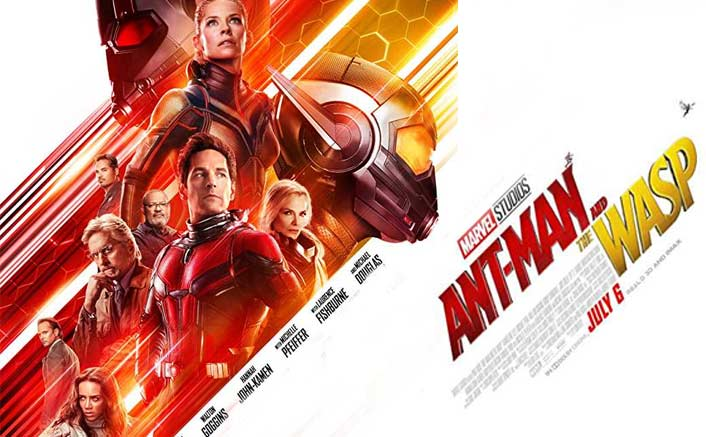 2018-ant-man-and-the-wasp-poster | Home Theater Forum