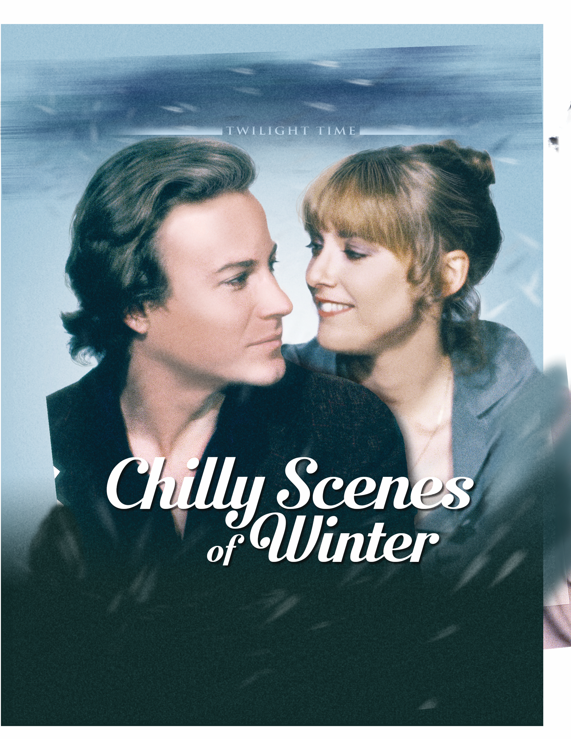 ChillyScenesOfWinter_BDBookletCover.png