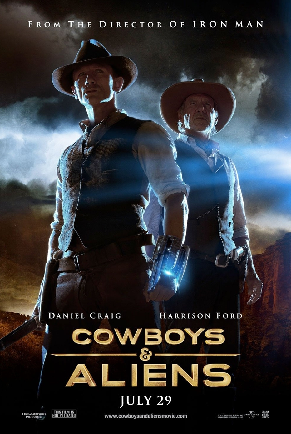 Cowboys-Aliens-movie-posters-25099634-932-1388.jpg