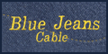 Blue Jeans Cable