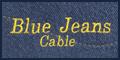 Blue Jeans Cable