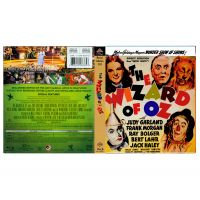 Wizard Of Oz Blu300