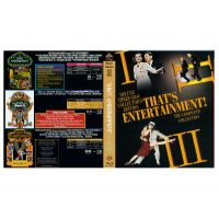 Thats Entertainment New Blu300