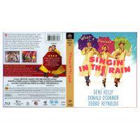Singin In The Rain Blu300