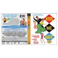 Kiss Me Kate Blu300