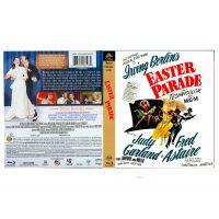 Easter Parade Blu300