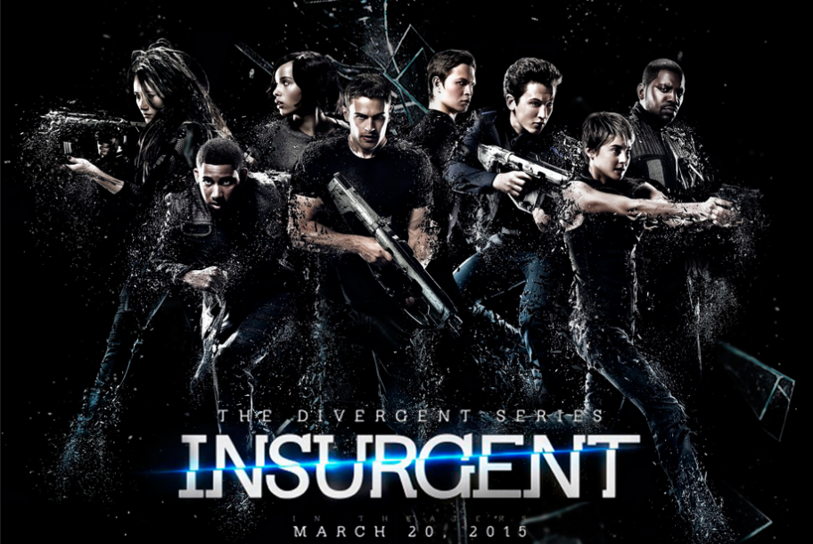 insurgent spoilers 5 things you need to know before you see 'the divergent series: allegiant' [spoilers: if you haven't read the books, or seen insurgent ends with.