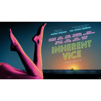 2014 inherent vice poster quad