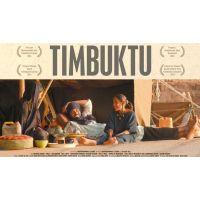 2014 timbuktu poster