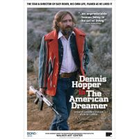 1971 american dreamer