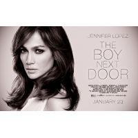 2015 theboynextdoor poster