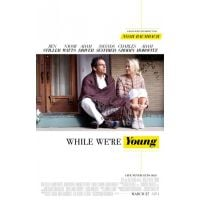 2014 while were young poster