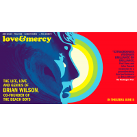 2014 loveandmercy poster