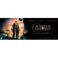 2015 jupiter ascending quad