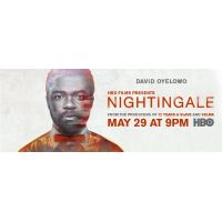 2014 Nightingale poster