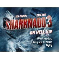 2015 sharknado3 poster2