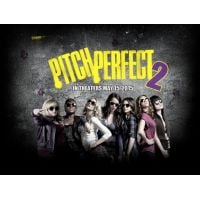 2015 PitchPerfect2