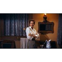 1959 Rio Bravo Angie Dickinson