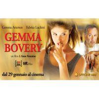 2014 gemmabovery2