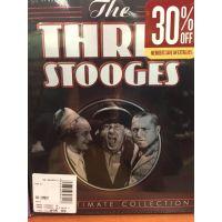 HTF Stooges