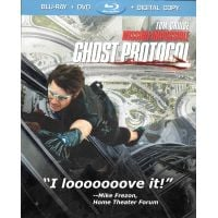 Mission Impossible Ghost Protocol Cover   fixed copy
