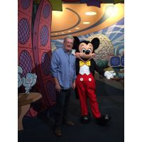 5 11 15 Mike And Mickey
