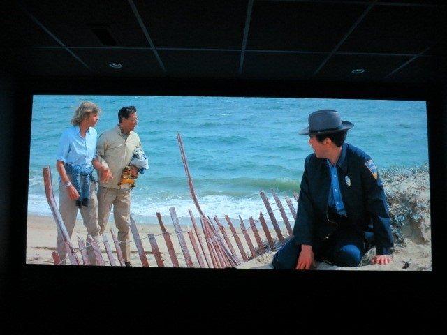 50 - Movie 2