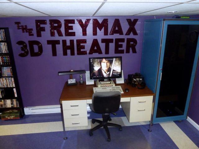 freymax17