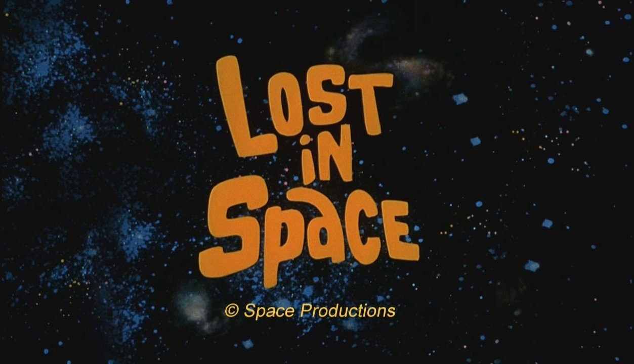 LostInSpaceS02WideScreen.jpg